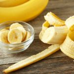 How to Dehydrate Bananas For Really Healthy Snacks Today