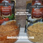 Survival Based Product-Food Supply Depot Review-How To Be Prepared