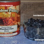 15 Health Benefits Of Blueberries