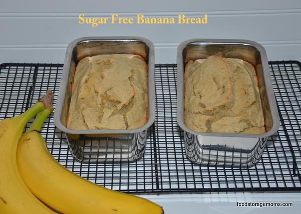 banana-bread-best-ever-recipe
