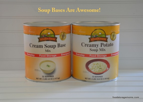 augasonfarms-soup-base