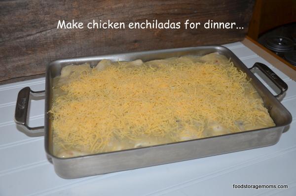 yummy-chicken-enchiladas