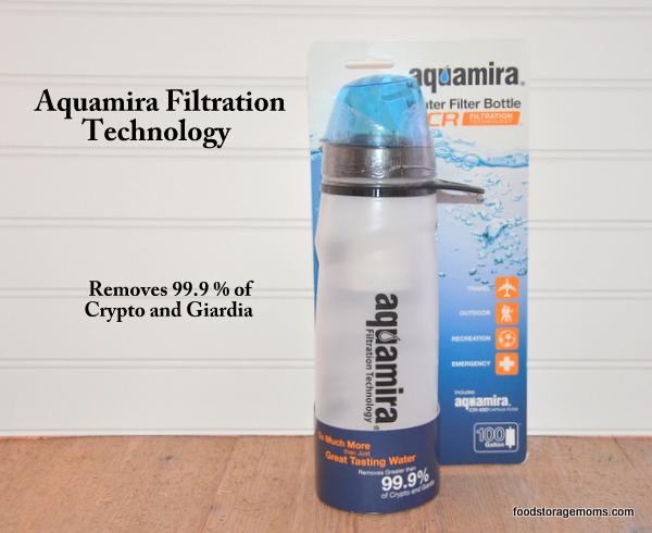 aquamira-water-filter-bottle