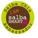 7 Day Salba Chia Challenge