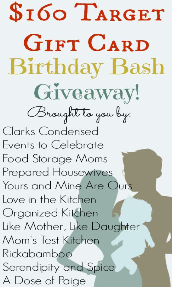 targert-birthday-bash