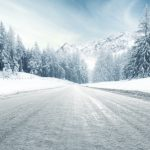How To Be Prepared For Extreme Cold Weather