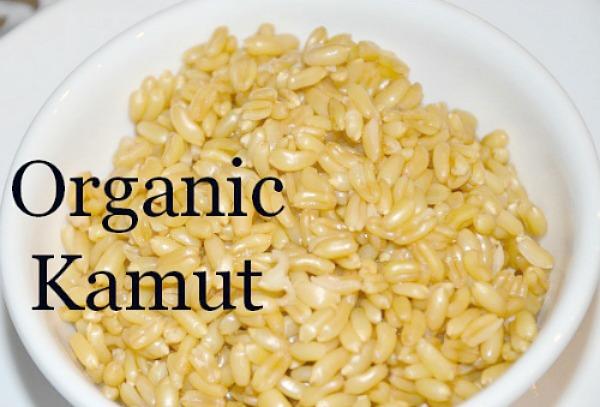 how to cook spelt grain