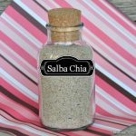 25 Reasons To Add Chia To Your Diet