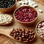 How And Why To Store Different Beans