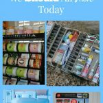 Emergency Items We Should All Have Today