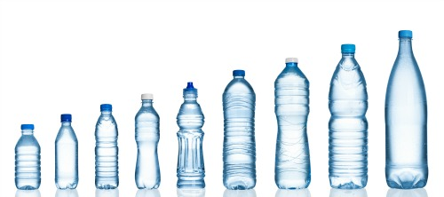 Plastic Bottles-What Do Those Letters And Numbers Mean