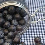What You Really Need To Know About Blueberries