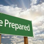 Emergency Prep-Is Sharing Really Going To Happen?