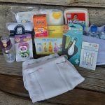 How To Make An Emergency Mommy Kit Today