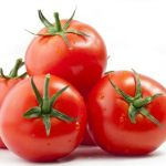 How To Freeze Your Excess Crop Of Tomatoes