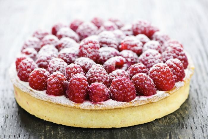 Flan Cake Recipe From Scratch