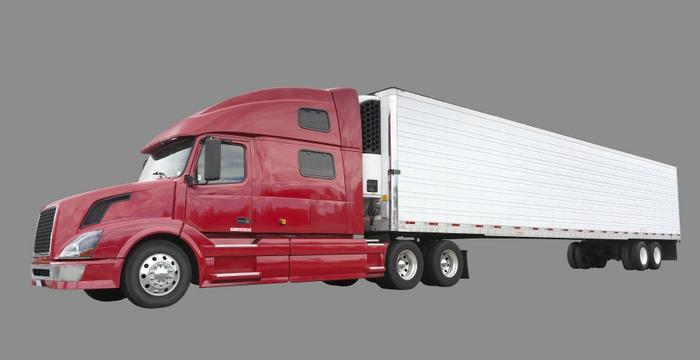 truckers