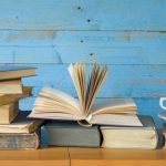 Survival Books You Will Need In Hard Copies