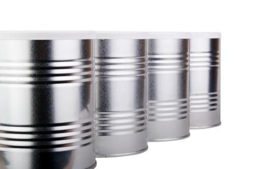 Food Storage Secrets You Need To Know