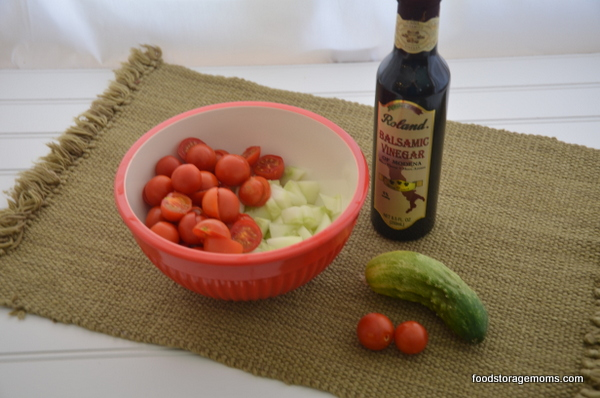 fabulous-cucumber-tomato-salad