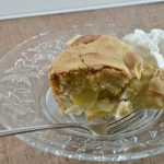 Russian Apple Pirog Recipe