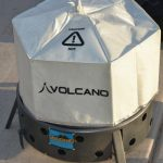 How To Use A Volcano Stove Anytime Or Anywhere