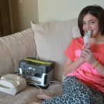 Nebulizers What To Do When You Lose Power-Life Saving