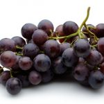 How To Dehydrate Grapes For A Healthy Snack