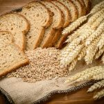 make whole wheat bread
