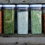 5 Favorite Air And Freeze Dried Foods