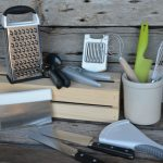 My Top 11 Favorite Kitchen Tools
