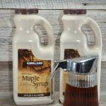 10 Ways To Use Maple Syrup Every Day Of The Week