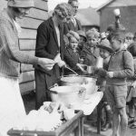 Great Depression Meals-Are We Eating The Same Meals Today