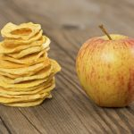 How To Dehydrate Food To Make Healthy Snacks