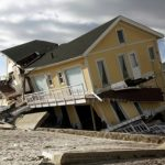 3 Things That Will Happen After A Disaster