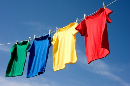 best clothesline