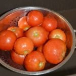 How To Make Salsa That Is Safe To Can