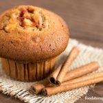 Quick And Easy Muffins Made From Scratch by FoodStorageMoms.com