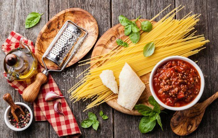 101 Frugal Meals