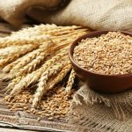 Why You Need To Store Wheat For Survival