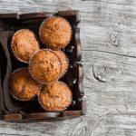 Muffin Mix
