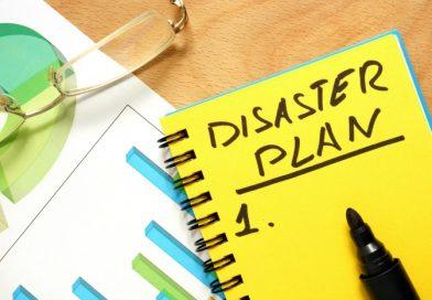 next disaster