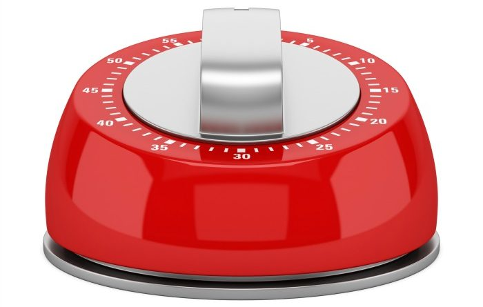 remember mom s minute timer you need one food storage moms
