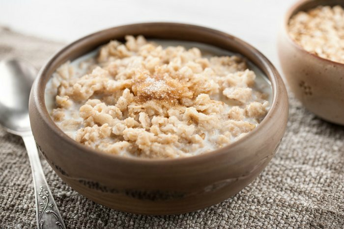 14 Reasons I Store Cheap Oatmeal For My Health