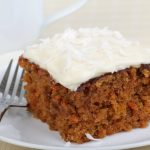 Three Easy Cakes To Make From Scratch