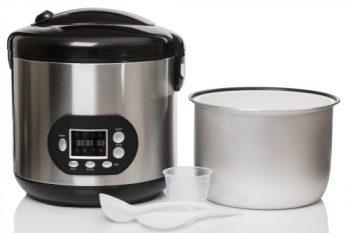 4 Ingredient Pressure Cooker Meals