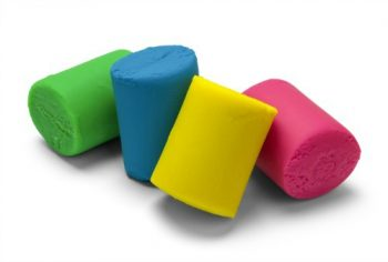 How To Make Homemade Playdough For Kids