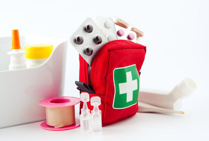 Pandemic Supplies You Will Need For Survival - Food Storage Moms