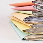 Important Documents-Here's What You Need To Do
