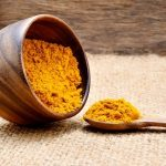 15 Amazing Health Benefits Of Turmeric